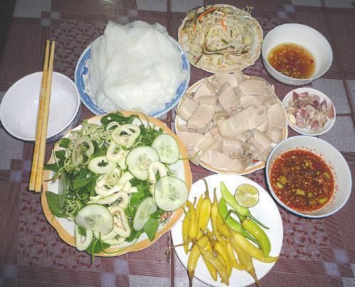 banh-uot-phuong-lang