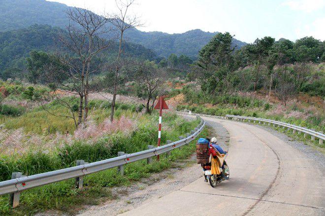 hang-dong-ta-puong-2