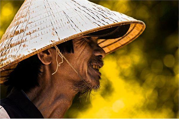 10 lý do để Miền Trung níu lòng du khách khi đặt chân đến