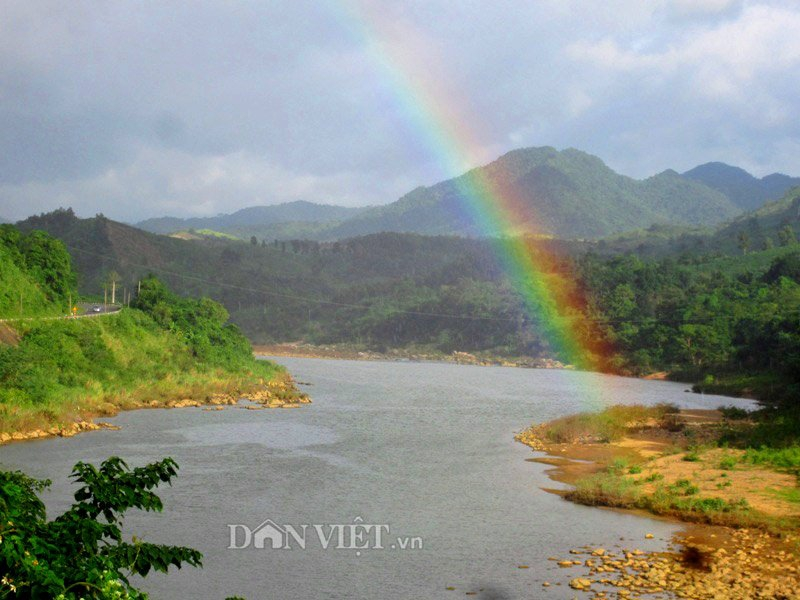 song-dakrong-huyen-thoai-0
