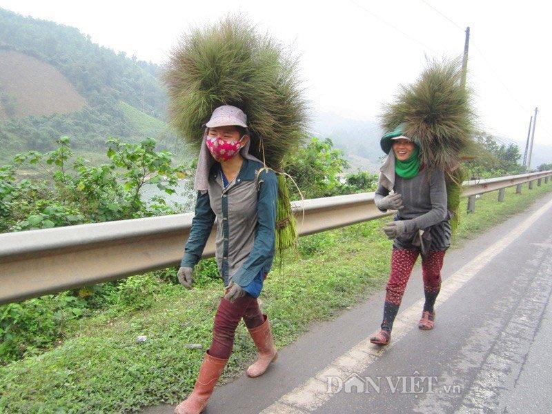 song-dakrong-huyen-thoai-10