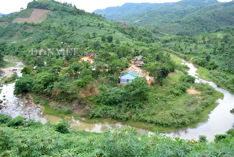 song-dakrong-huyen-thoai-2