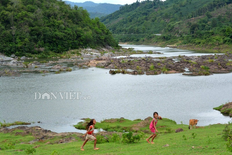 song-dakrong-huyen-thoai-4