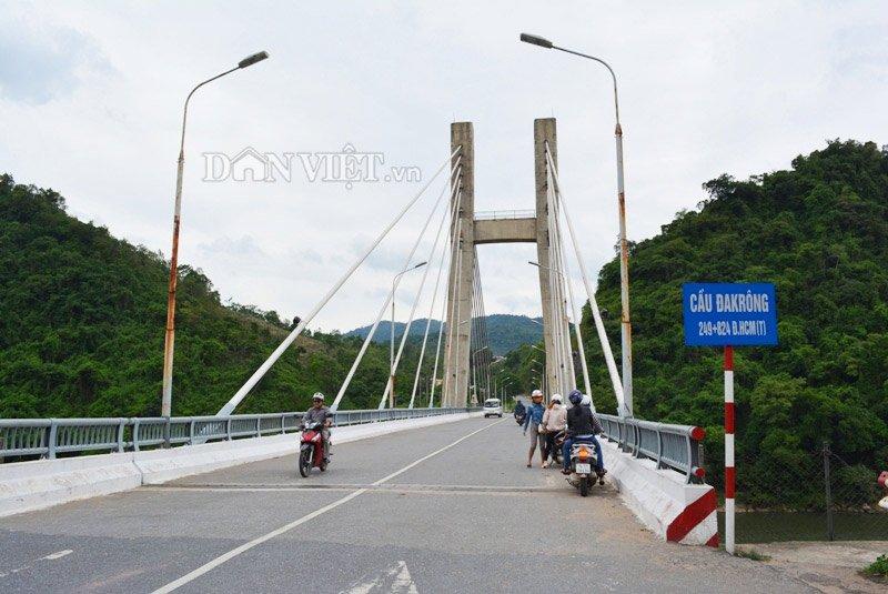 song-dakrong-huyen-thoai-7